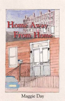 Home Away from Home, Paperback Book
