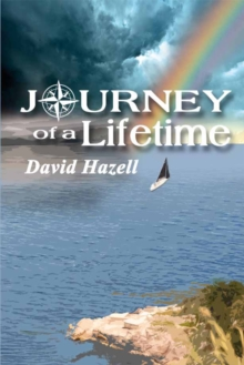 Journey of a Lifetime, Paperback Book