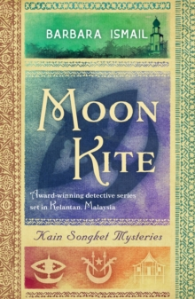 Moon Kite, Paperback / softback Book