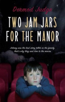 Two Jam Jars for the Manor, Paperback / softback Book