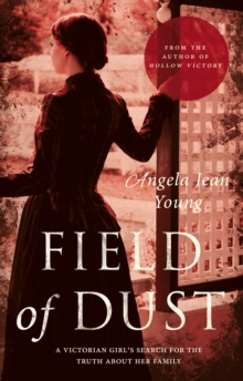 Field of Dust, Paperback Book