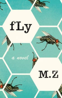fLy, Paperback Book