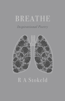 Breathe, Paperback Book