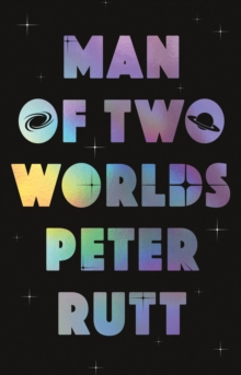 Man of Two Worlds, Paperback Book