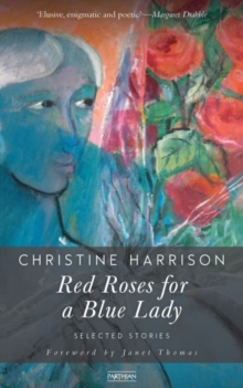 Red Roses for a Blue Lady, Paperback Book