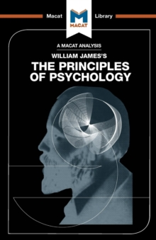 The Principles of Psychology, Paperback Book