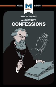 Confessions, Paperback Book