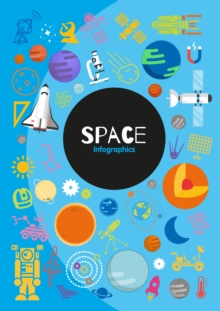 Space, Paperback / softback Book