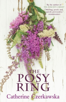 The Posy Ring, Paperback / softback Book