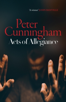 Acts of Allegiance, Paperback / softback Book