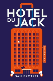 Hotel du Jack : And Other Stories, EPUB eBook
