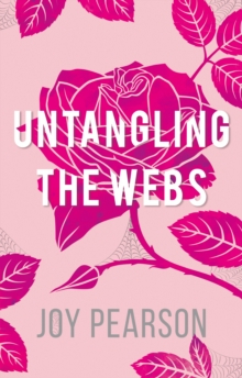 Untangling the Webs, Paperback Book