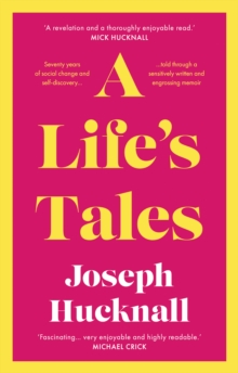The Boy in a Turban, Paperback Book