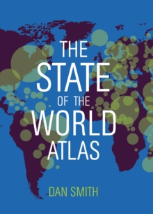 The State of the World Atlas, Paperback / softback Book