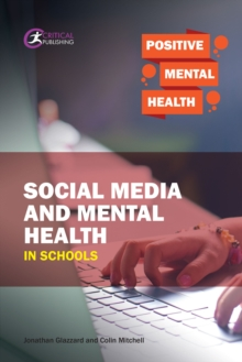 Social Media and Mental Health in Schools, EPUB eBook