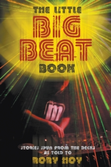 The Little Big Beat Book, Paperback / softback Book