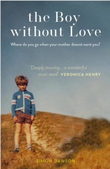 The Boy Without Love, Electronic book text Book