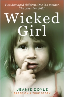 Wicked Girl, Paperback / softback Book