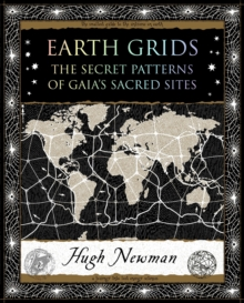 Earth Grids, EPUB eBook