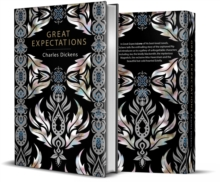 Great Expectations : Chiltern Edition, Hardback Book