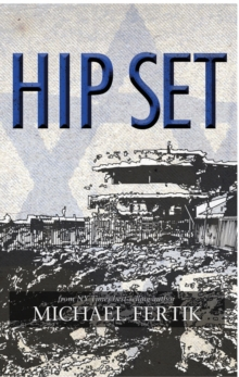 Hip Set, Hardback Book