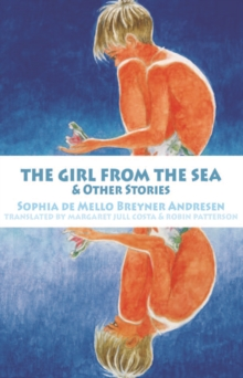 The Girl from the Sea and other stories, Paperback / softback Book