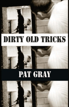 Dirty Old Tricks, Paperback / softback Book