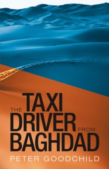 The Taxi Driver from Baghdad, EPUB eBook