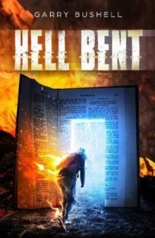 Hell Bent, Paperback / softback Book