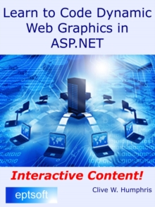 Learn to Code Dynamic Web Graphics in Asp.net, EPUB eBook