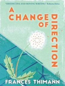 A Change of Direction, Paperback / softback Book