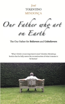 Our Father Who Art On Earth, Paperback Book