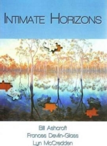 Intimate Horizons, Paperback Book