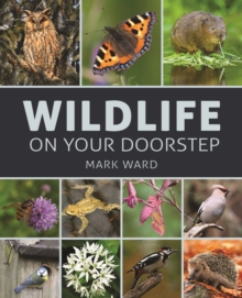 Wildlife on Your Doorstep, Paperback / softback Book