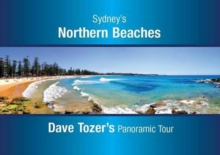 Sydney's Northern Beaches, Paperback Book