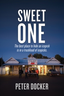 Sweet One, EPUB eBook