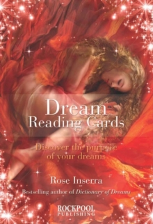 Dream Reading Cards : Discover the Purpose of Your Dreams, Mixed media product Book
