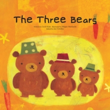 The Three Bears, PDF eBook