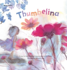 Thumbelina, PDF eBook