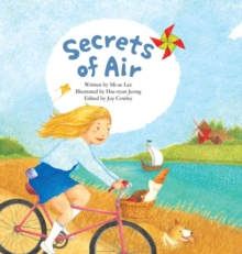 Secrets of Air, PDF eBook