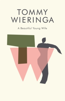 A Beautiful Young Wife, Hardback Book