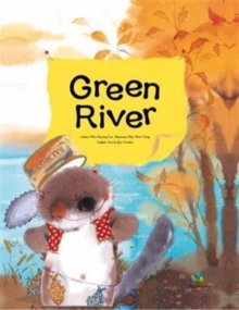 Green River : Environmental Responsibility, Paperback / softback Book