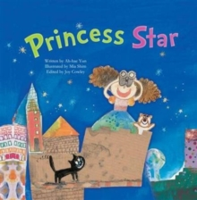 Princess Star : Numbers in Everyday Life, Paperback Book