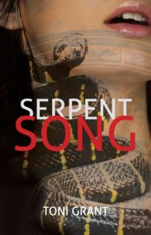Serpent Song, Paperback Book