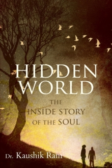 Hidden World : The Inside Story of the Soul, Paperback Book