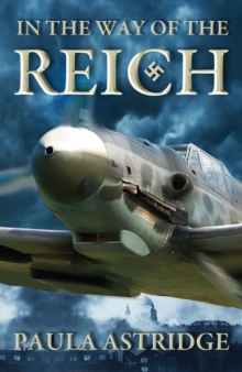 In the Way of the Reich, EPUB eBook