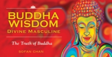 Buddha Wisdom - Divine Masculine : The Truth of Buddha, Cards Book