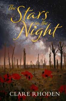 The Stars in the Night, EPUB eBook