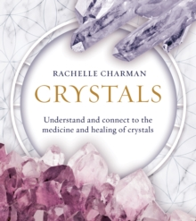 Crystals, EPUB eBook