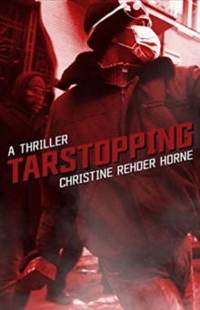 Tarstopping, Paperback Book